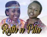 Ruth ft Pilla - I'll do