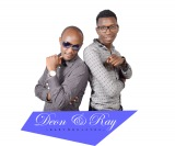 deon & ray