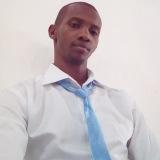 WILLIE MBUGUA
