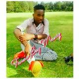 Farzo Boy