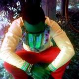 B.JaayMkweli