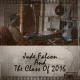 Jude Falcon