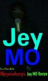 Jey MO
