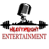 beatz by ledgee instrumentals ( Heavyweight Records )