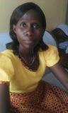 Grace Nyagem