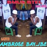 Bmus Btel