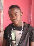 Boby Manase
