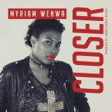 Myriam Wenwa