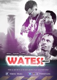 Watesi music