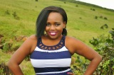 Rosie Adhiambo