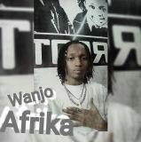 Wanjo Afrika