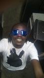 Royweed Di Xtasy
