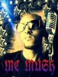 MC Mush
