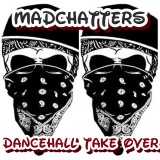 MAADCHATTERS(crazy chromatic and pepsy)