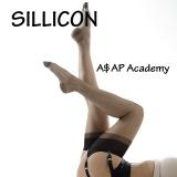 A$AP Academy