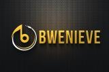 Bwenieve