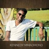 Kennedy Mmaomond