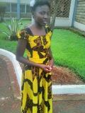 Tabitha Mumbi Ndirangu
