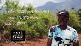 Mozee Mkali