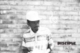 Disciple aka Di