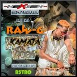 RAW-G
