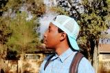 RAW-G_the_rap_gahd