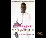 MALOW BALOW