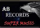 AB RECORDS TZ
