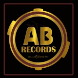 AB RECORDS TZ
