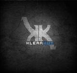Klear Kut