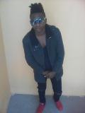 Ben One Msela