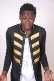 Grailer (east african)