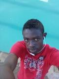 SHINES ZAWADI