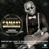 Galatone