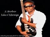 Bobo Pro