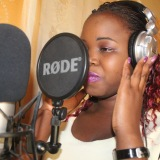 Winnie Akoth