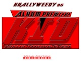 Khallyweedy 96(La Moshi)