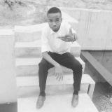 Chyzen DeeThe Kichwa