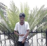 Chyzen Dee The kichwa