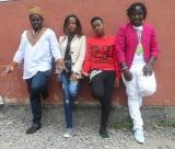 Baraka Family