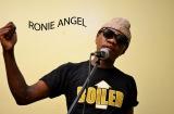 Ronie angel