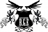 Blazing Gun Entertainment {B.G.E}