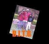 B.I.T.G