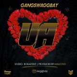GangswaggBay