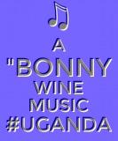 Bonny Wine