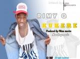 RIMY Q