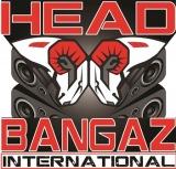 Headbangaz