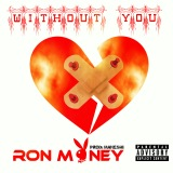 RON MONEY
