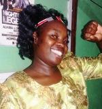 Selly Ekeno