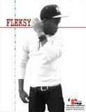 Flexy Kimulwo